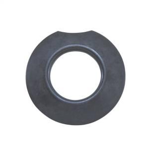 Yukon Gear Pinion Gear Thrust Washers YSPTW-026