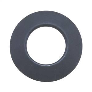 Yukon Gear Pinion Gear Thrust Washers YSPTW-029