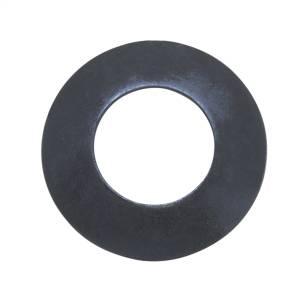 Yukon Gear Pinion Gear Thrust Washers YSPTW-031