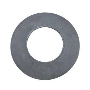 Yukon Gear Pinion Gear Thrust Washers YSPTW-020