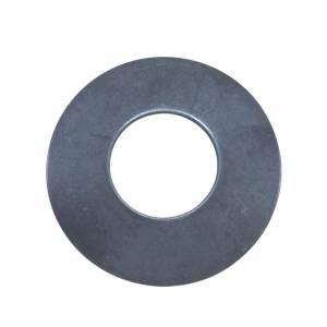 Yukon Gear Pinion Gear Thrust Washers YSPTW-019