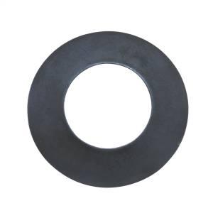 Yukon Gear Pinion Gear Thrust Washers YSPTW-018