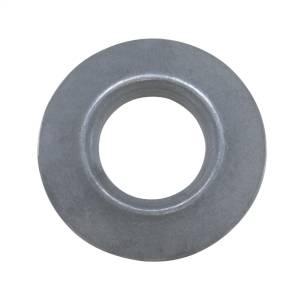 Yukon Gear Pinion Gear Thrust Washers YSPTW-021