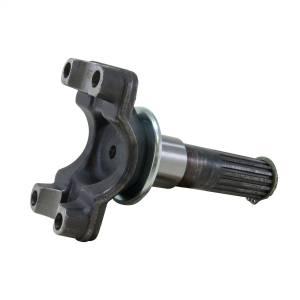 Yukon Gear Inner Stub Yoke YY GM14016436