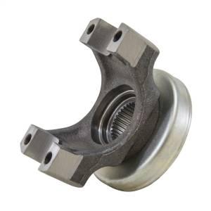 Drive Shaft - Universal Joint - Yukon Gear - Yukon Gear Replacement Yoke YY GM23114034