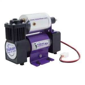 Yukon Gear Air Compressor YZLCOMPRESSOR-01