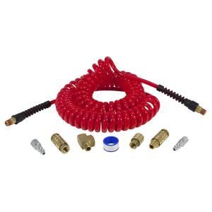Yukon Gear Pump Up Kit YZLPUK