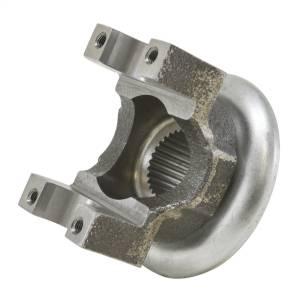 Drive Shaft - Drive Shaft Pinion Yoke - Yukon Gear - Yukon Gear Pinion Yoke YY C3432485