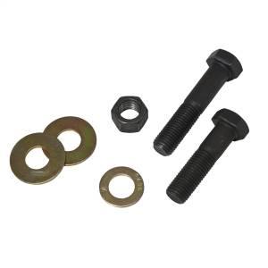 Yukon Gear Trac Loc Assembly Tool YT T01