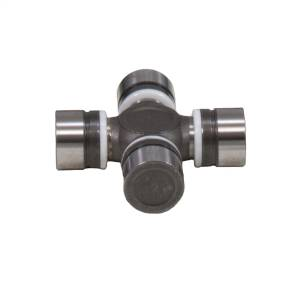 Drive Shaft - Universal Joint - Yukon Gear - Yukon Gear U-Joint YUJ1203