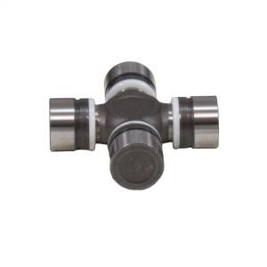 Drive Shaft - Universal Joint - Yukon Gear - Yukon Gear U-Joint YUJ760