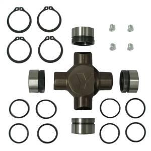 Drive Shaft - Universal Joint - Yukon Gear - Yukon Gear U-Joint YP SJ-733X-731