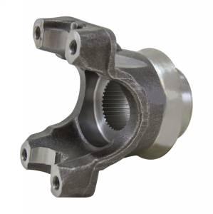 Drive Shaft - Drive Shaft Pinion Yoke - Yukon Gear - Yukon Gear Pinion Yoke YY D80-1480-37S