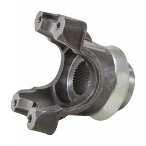 Drive Shaft - Drive Shaft Pinion Yoke - Yukon Gear - Yukon Gear Pinion Yoke YY D80-1410-37S