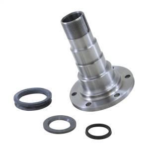 Yukon Gear Stub Axle YP SP706529