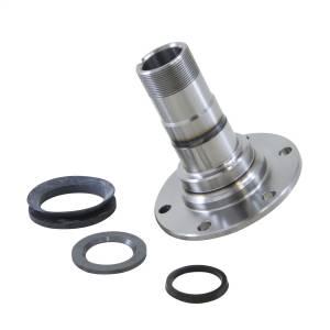 Yukon Gear Stub Axle YP SP706537