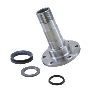 Yukon Gear Stub Axle YP SP707178