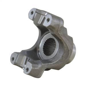 Drive Shaft - Drive Shaft Pinion Yoke - Yukon Gear - Yukon Gear Pinion Yoke YY D44-1310-26S