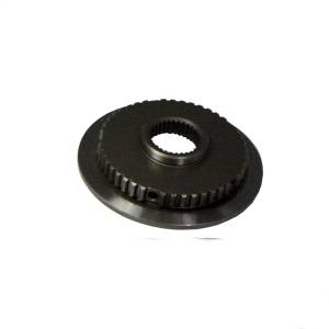 ABS Components - ABS Wheel Speed Sensor Tone Ring - Yukon Gear - Yukon Gear ABS Tone Rings And Sensors YPKF9-CH-01