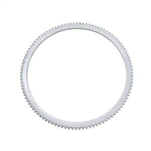 ABS Components - ABS Wheel Speed Sensor Tone Ring - Yukon Gear - Yukon Gear ABS Tone Ring YSPABS-004