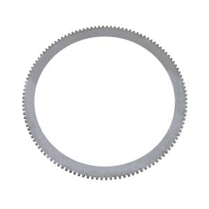 ABS Components - ABS Wheel Speed Sensor Tone Ring - Yukon Gear - Yukon Gear ABS Tone Ring YSPABS-007