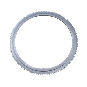 ABS Components - ABS Wheel Speed Sensor Tone Ring - Yukon Gear - Yukon Gear ABS Exciter Tone Ring YSPABS-008