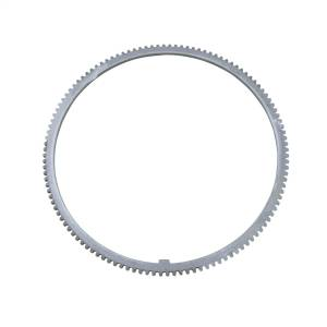 ABS Components - ABS Wheel Speed Sensor Tone Ring - Yukon Gear - Yukon Gear ABS Exciter Tone Ring YSPABS-010
