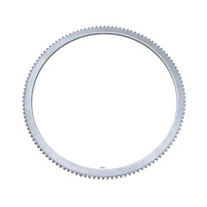 ABS Components - ABS Wheel Speed Sensor Tone Ring - Yukon Gear - Yukon Gear ABS Exciter Tone Ring YSPABS-011