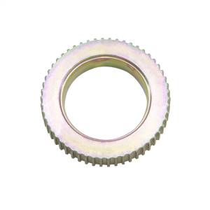 ABS Components - ABS Wheel Speed Sensor Tone Ring - Yukon Gear - Yukon Gear ABS Tone Ring YSPABS-012
