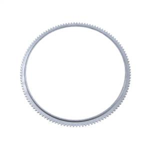 ABS Components - ABS Wheel Speed Sensor Tone Ring - Yukon Gear - Yukon Gear ABS Exciter Ring YSPABS-015