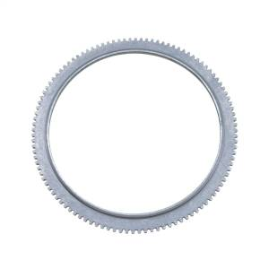ABS Components - ABS Wheel Speed Sensor Tone Ring - Yukon Gear - Yukon Gear ABS Exciter Tone Ring YSPABS-017