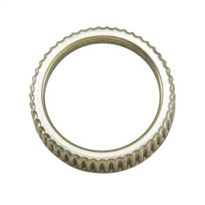 ABS Components - ABS Wheel Speed Sensor Tone Ring - Yukon Gear - Yukon Gear ABS Tone Ring YSPABS-018