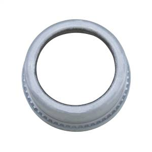 ABS Components - ABS Wheel Speed Sensor Tone Ring - Yukon Gear - Yukon Gear ABS Tone Ring YSPABS-027