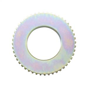 ABS Components - ABS Wheel Speed Sensor Tone Ring - Yukon Gear - Yukon Gear ABS Tone Ring YSPABS-031