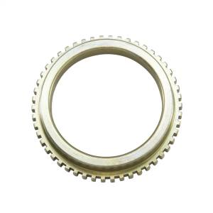ABS Components - ABS Wheel Speed Sensor Tone Ring - Yukon Gear - Yukon Gear ABS Exciter Tone Ring YSPABS-032