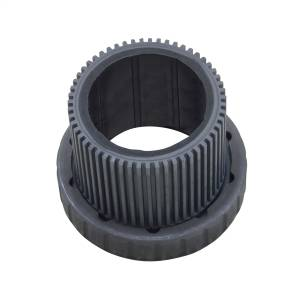 ABS Components - ABS Wheel Speed Sensor Tone Ring - Yukon Gear - Yukon Gear ABS Tone Ring YSPABS-034