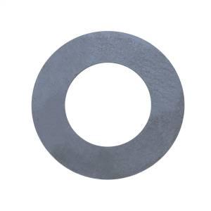 Hardware - Axle Dust Shield - Yukon Gear - Yukon Gear Dust Shield YSPBF-022