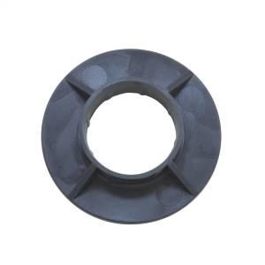 Hardware - Axle Dust Shield - Yukon Gear - Yukon Gear Dust Shield YSPBF-037