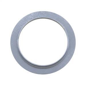 Hardware - Axle Dust Shield - Yukon Gear - Yukon Gear Dust Shield YSPBF-039