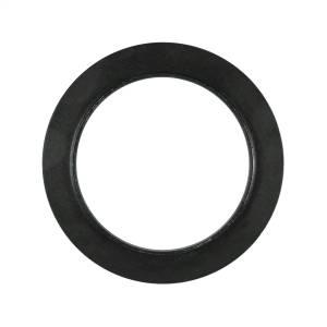 Hardware - Axle Dust Shield - Yukon Gear - Yukon Gear Dust Shield YSPBF-044