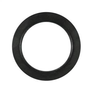 Hardware - Axle Dust Shield - Yukon Gear - Yukon Gear Dust Shield YSPBF-045
