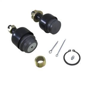 Yukon Gear Ball Joint Kit YSPBJ-001