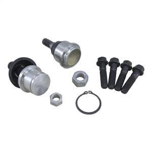 Yukon Gear Ball Joint Kit YSPBJ-004