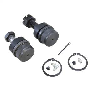 Yukon Gear Ball Joint Kit YSPBJ-009