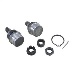 Yukon Gear Ball Joint Kit YSPBJ-011