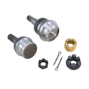 Yukon Gear Ball Joint Kit YSPBJ-013