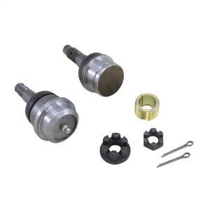 Yukon Gear Ball Joint Kit YSPBJ-015