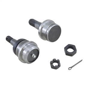 Yukon Gear Suspension Ball Joint Kit YSPBJ-020