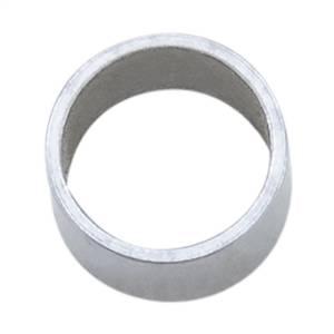 Yukon Gear Ring Gear Bolt Spacer YSPBLT-027