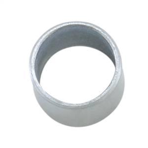 Yukon Gear Ring Gear Bolt Sleeve YSPBLT-028